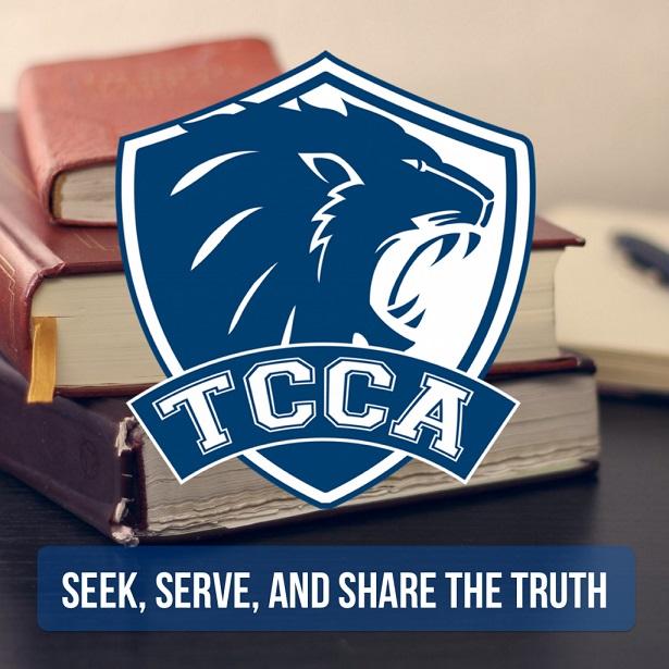 Town Creek Christian Academy
